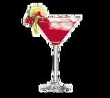 BTP House Cocktail
