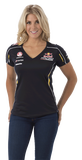 Red Bull Racing Australia Team T-Shirt Womens