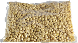 Peanuts Unsalted Blanched 1kg
