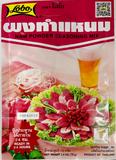 Lobo Nam Powder Seasoning Mix 70g