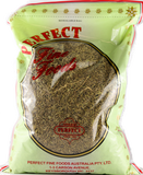 Fine Foods Fennel Seeds 1kg