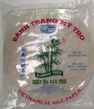 Rice Paper 16cm Bamboo Tree 375g