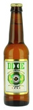 Dixie Beer