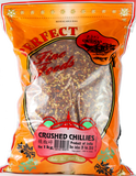 Fine Foods Chilli Crushed 1kg