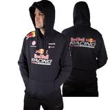 Red Bull Racing Australia AR Men's Hoodie