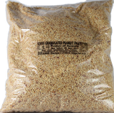 Granulated Roasted Peanuts 2kg