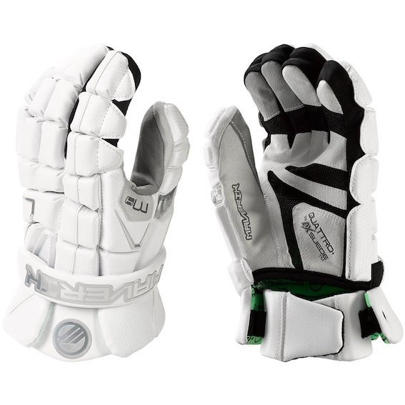Maverik M4 Glove