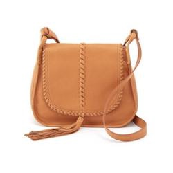 HOBO - BRIO CROSSBODY IN WHISKEY