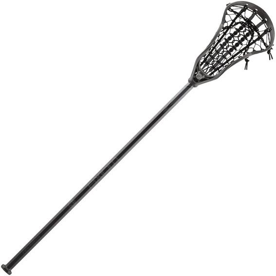 Maverik Axiom Lacrosse Stick