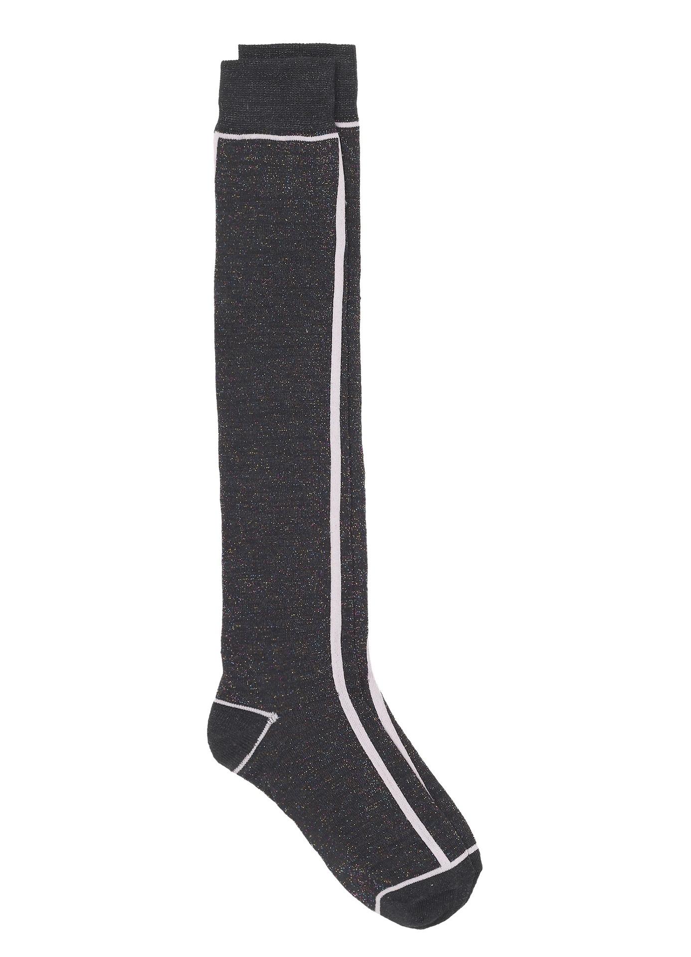 Becksondergaard Duca Needle socks
