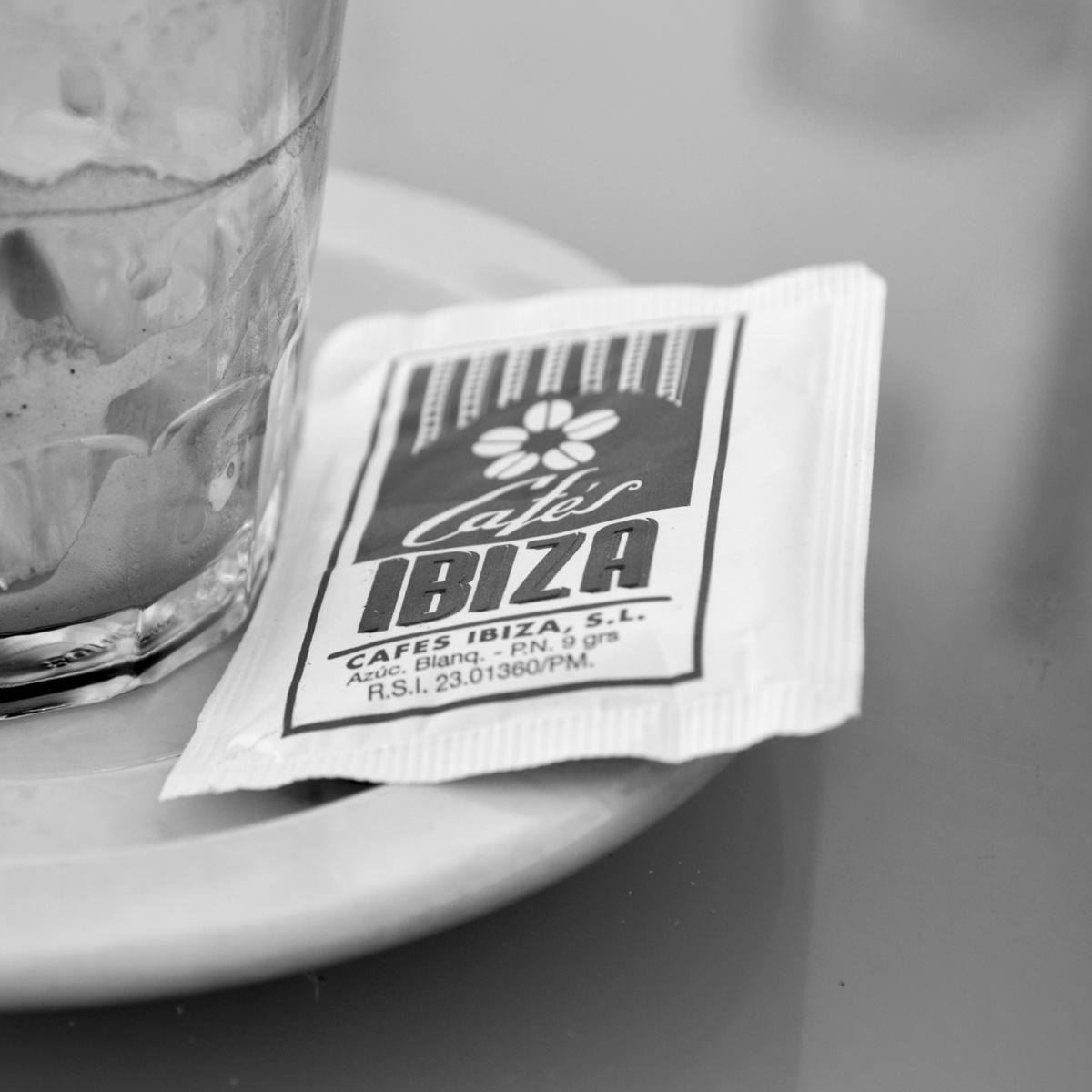 Ibiza Cafes