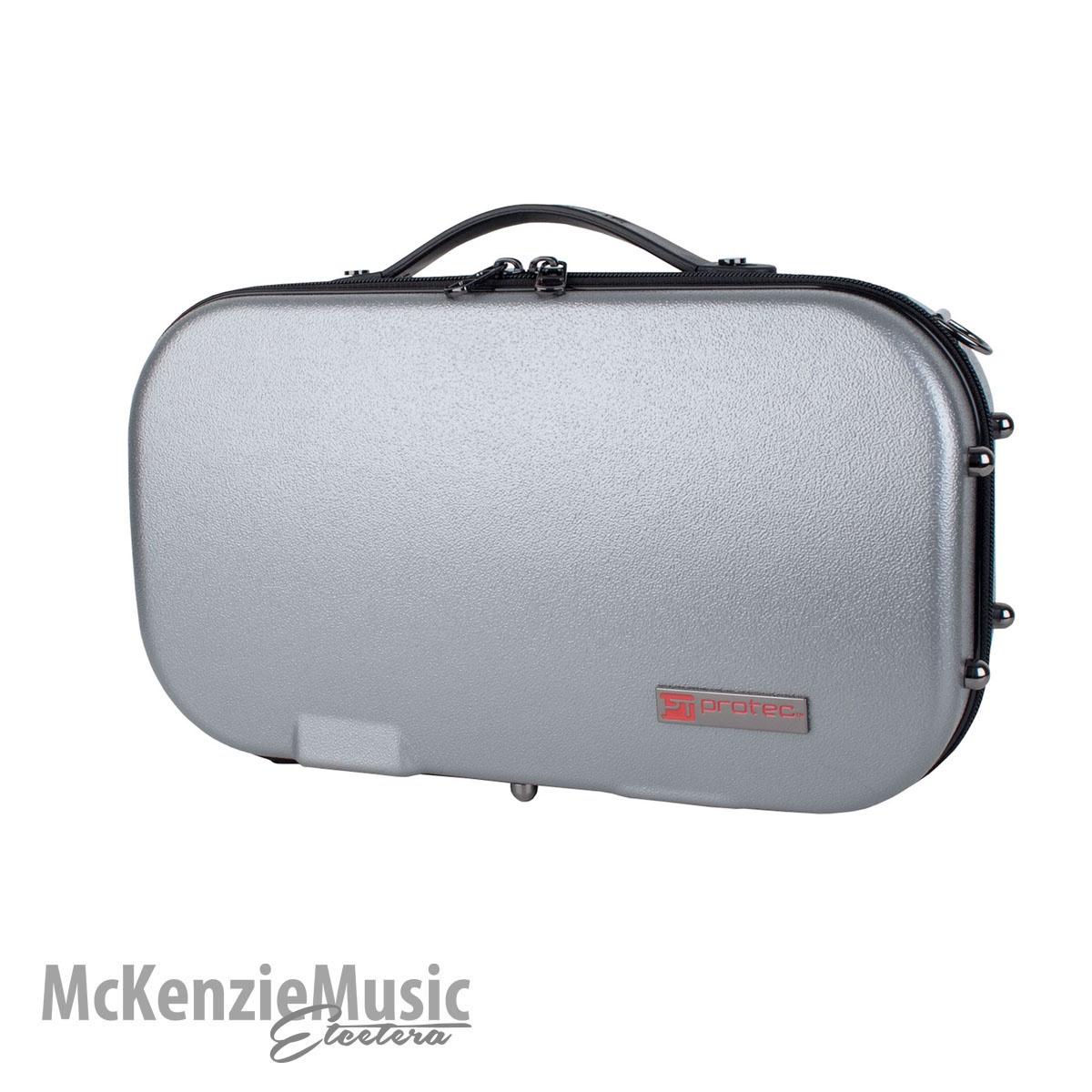 Protec Bullet Micro Clarinet Case