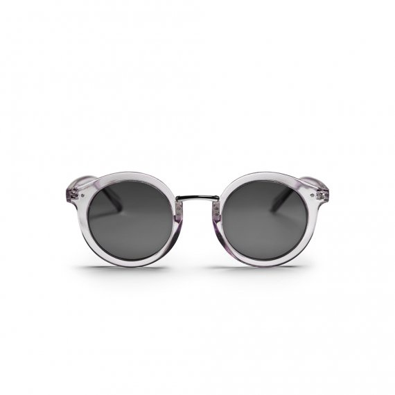 Vanessa Turquoise Sunglasses by CHPO of Sweden