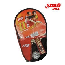 TABLE TENNIS SET L