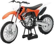 New Ray #44093 1/12 KTM 350 SX-F