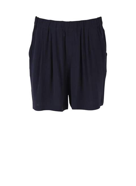 Woven Shorts by Saint Tropez