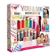 YOU & ME ULTIMATE CRAFT KIT