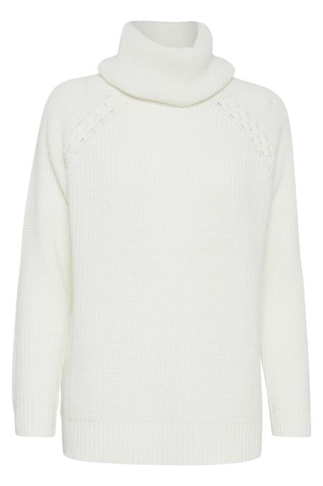 b.young Melissa Rollneck