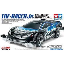 Tamiya #95550 1/32 TRF-Racer Jr. Mini 4 WD