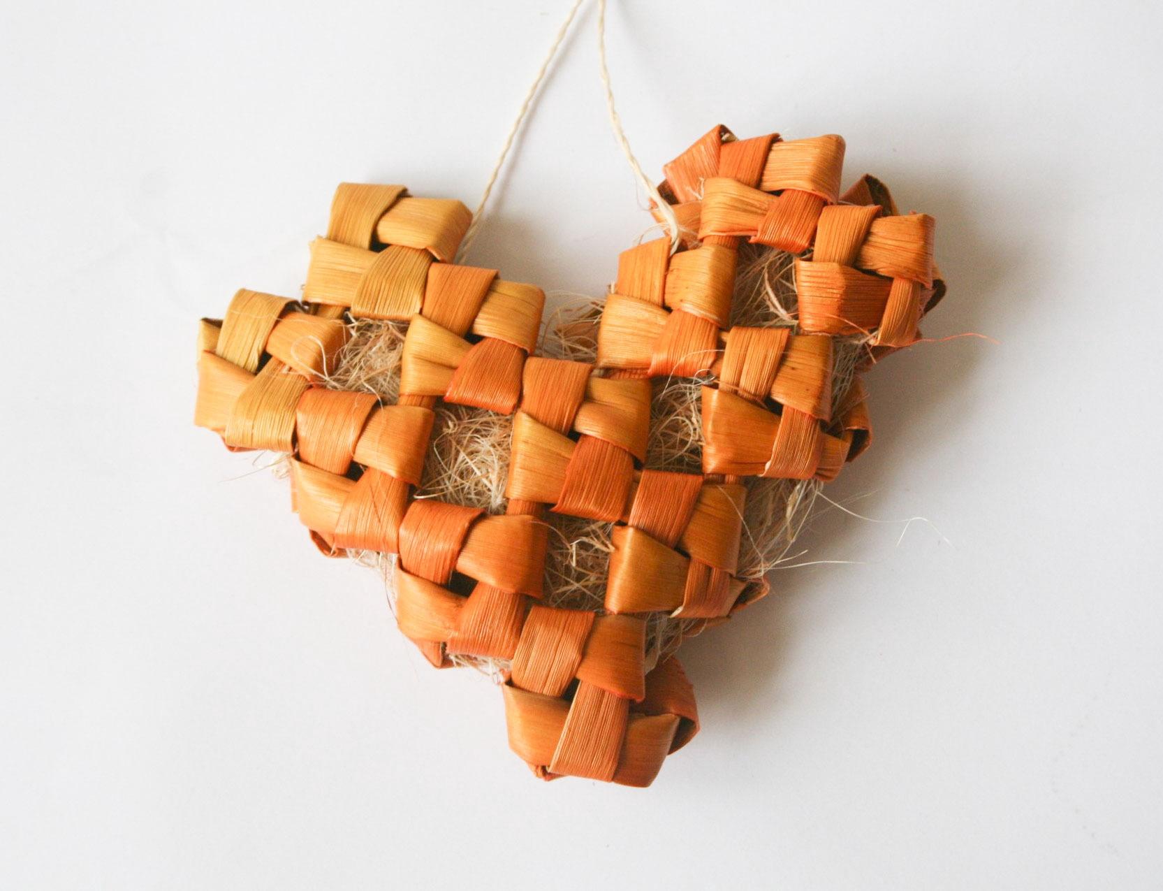 Hearts 4x2
