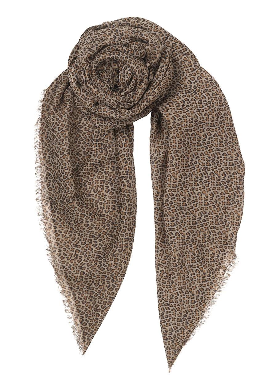 Becksondergaard Leah scarf