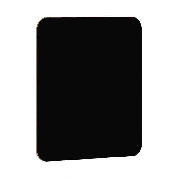 FPI 10209 BLACK CHALKBOARD 9.5 X 12