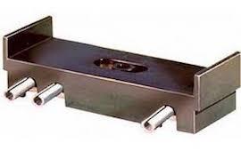 Peco Lectrics #PL-13 Accessory Switch