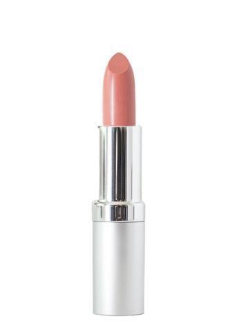 Soft Nude Lipstick #60