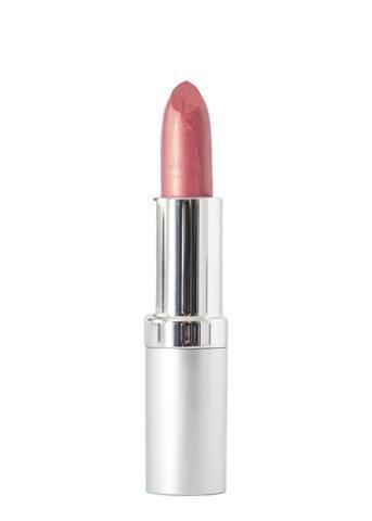 Glitzy Glam Lipstick #23