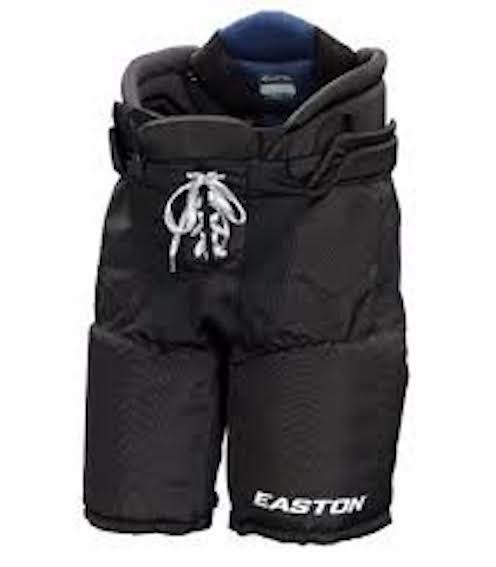 Easton Pro 15 Hockey Pants-Senior