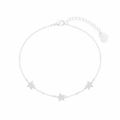Estella Bartlett 'Lucky' Bracelet