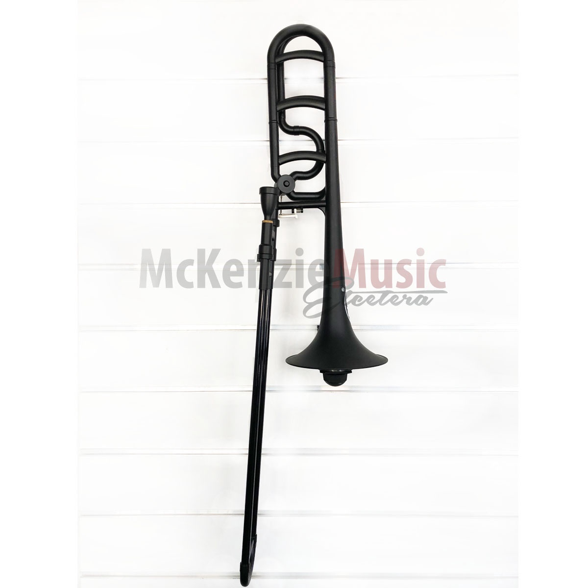 ZO Trombone Bb/F