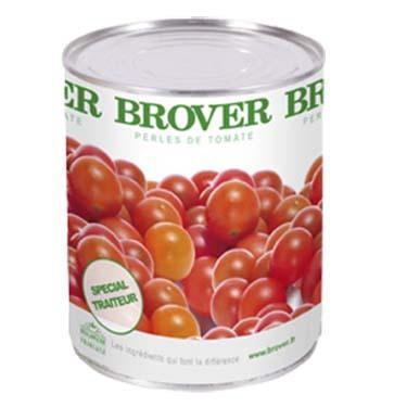 Brov Tomato Pearl 850ml