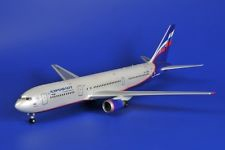 Zvezda #7005 1/144 Boeing 767-300 Civil Airliner