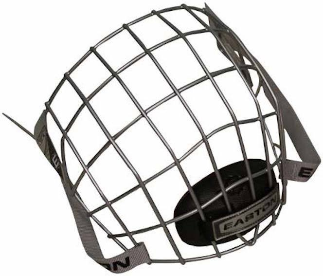 Easton Stealth S13 Cage