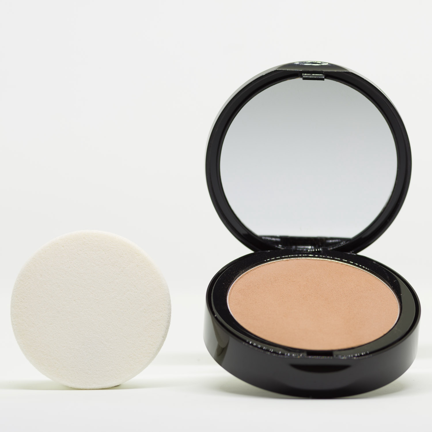 PN7 Cool Neutral Pressed Powder Mineral Foundation