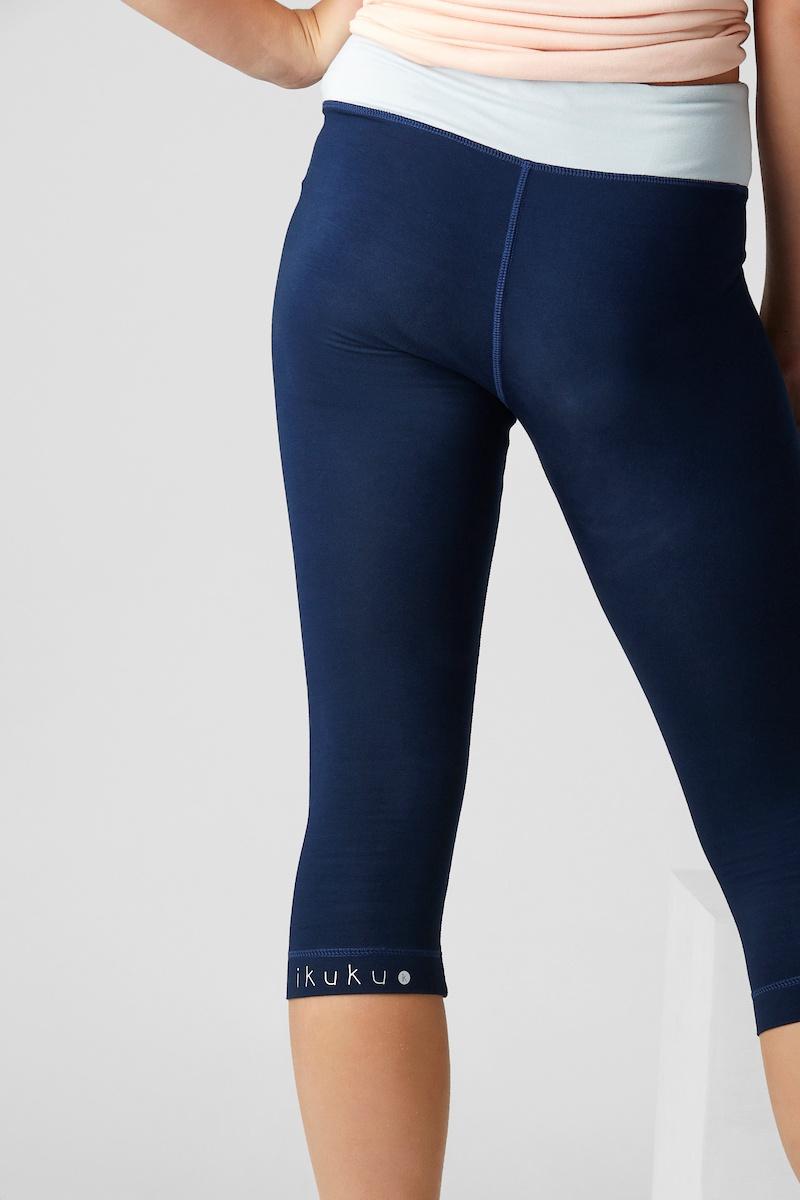 quinda 3/4 tights