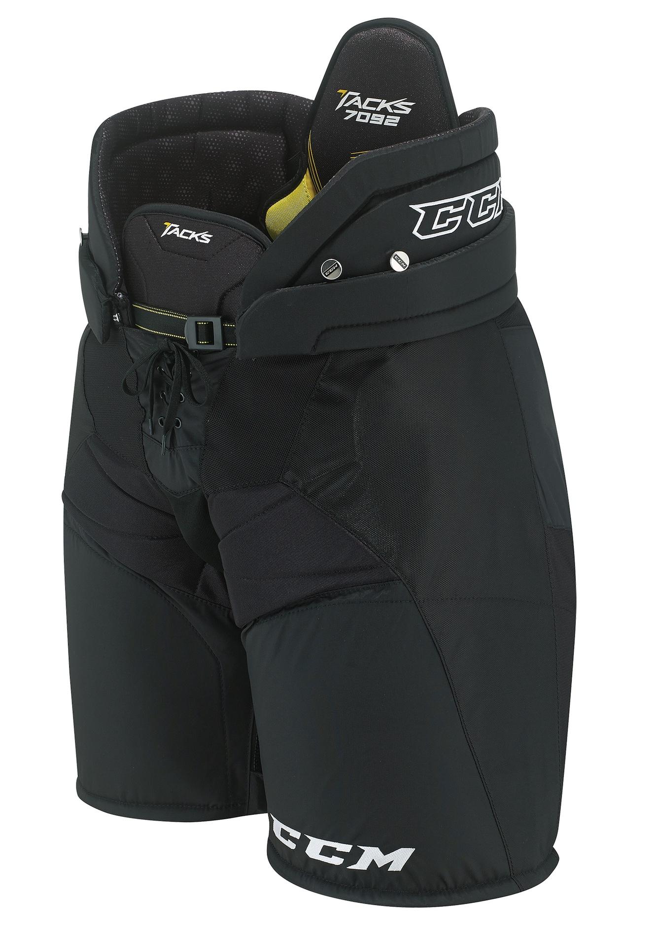 CCM Tacks 7092 Hockey Pants-Junior