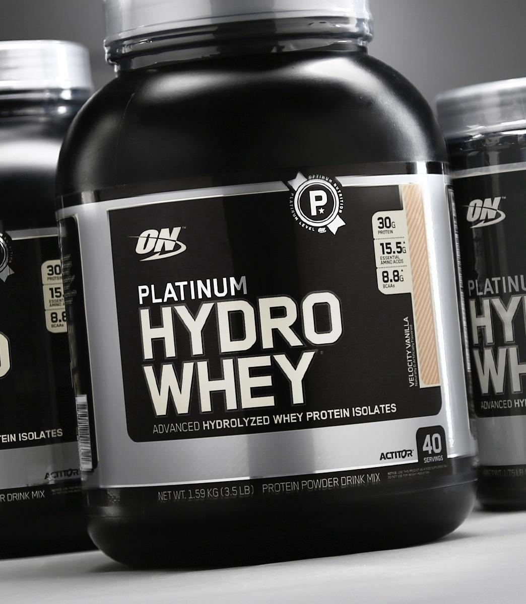 On Platinum Hydrowhey Beastmode Nutrition Brunei Muscletech Bcaa Essential Series