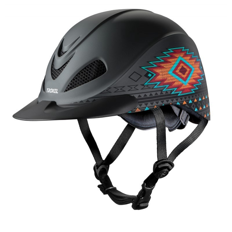 Troxel Rebel Helmet Southwest