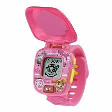 VTECH SKYE LEARNING WATCH