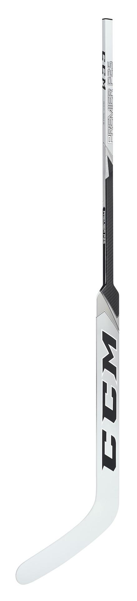 CCM Premier P2.5 Goal Stick