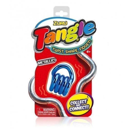 TANGLE SPARKLE