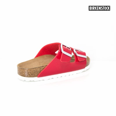 4114bf03324 Issimo Shoes Queenstown