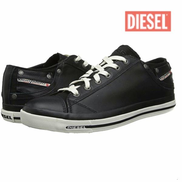 Diesel Womens Shoes Nz