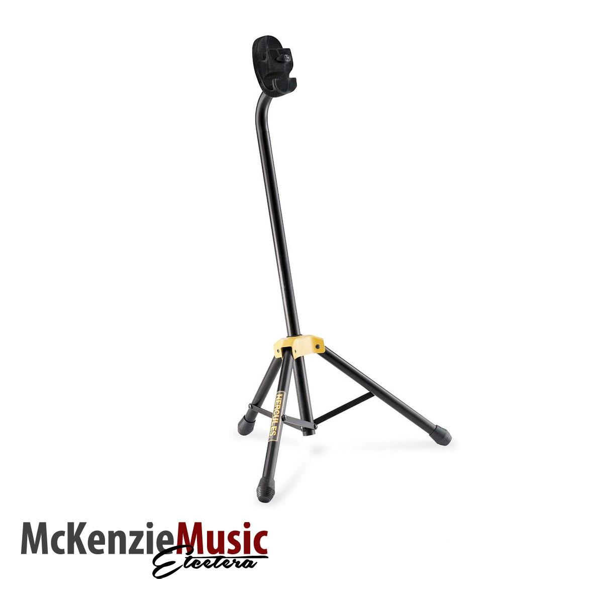 Hercules Trombone Stand DS520B
