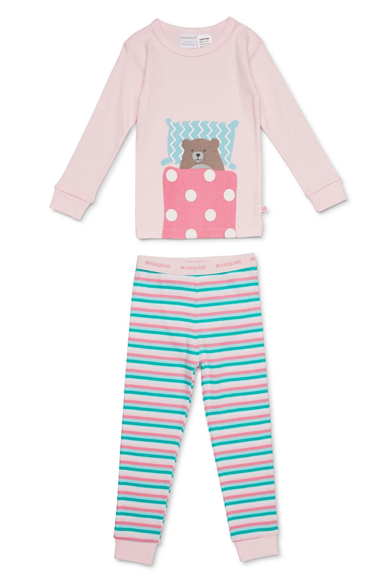 Marquise Bedtime Pjs