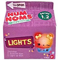 NUM NOMS LIGHTS SERIES 1.2