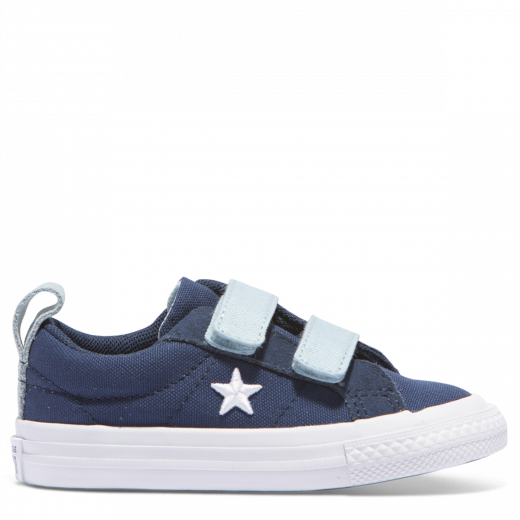 Converse Inf One Star 2V Country Pride