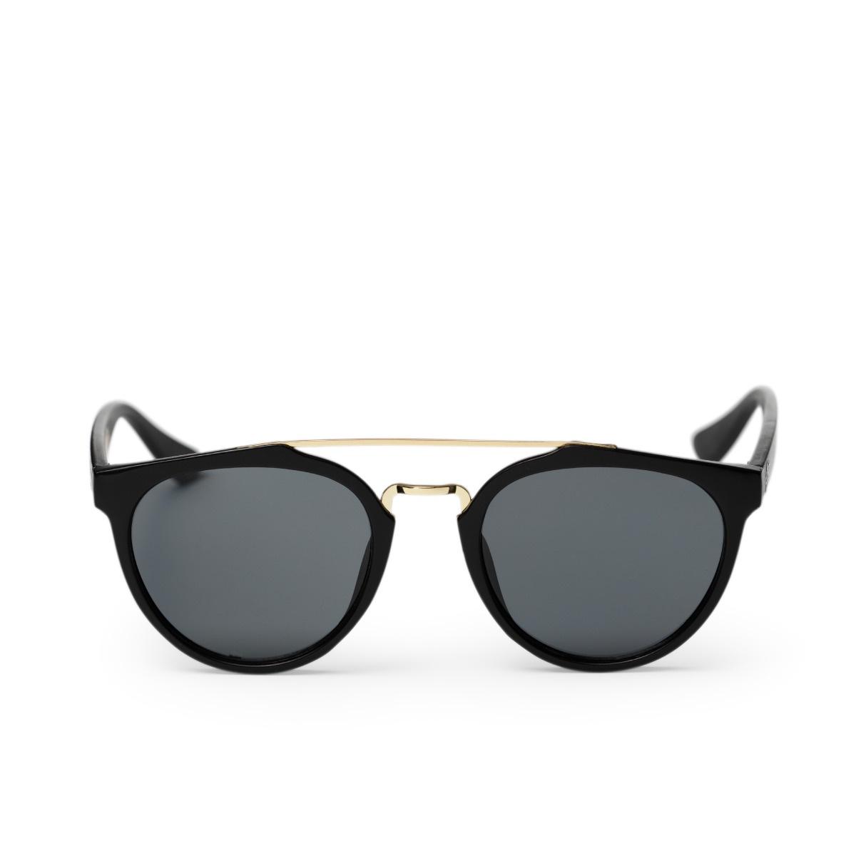 Copenhagen Sunglasses from CHPO